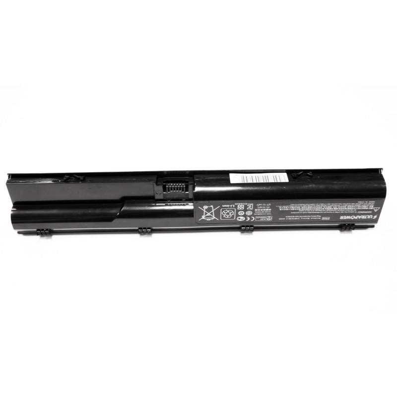 Hp PR06 UltraPower 6 celių 5200mah baterija