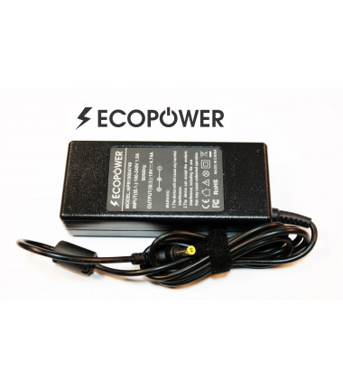 Asus 19v 4.74a 5.5*2.5 EcoPower įkroviklis 90w