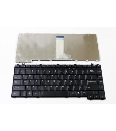 Toshiba Satellite A200 A205 A210 A215 L200 L300 L305 L300D L305D M200 M205 F40 klaviatūra