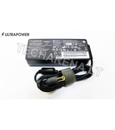 Lenovo 20v 4.5a 7.9*5.5 UltraPower įkroviklis (su adata) 90w