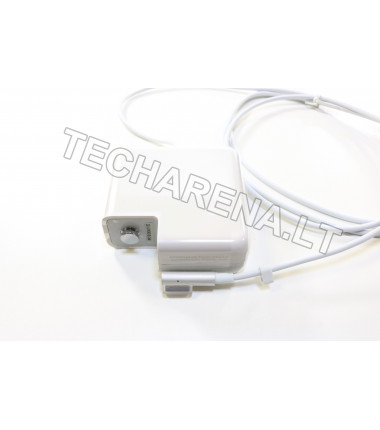 Apple a1278 a1181 a1286 a1342 60w magsafe 1 HQ įkroviklis