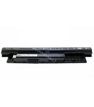 Dell XCMRD originali 4 celių 2700mah baterija
