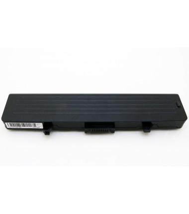 Dell Rn873 inspiron 1500 1525 1526 1545 1546 UltraPower 6 celių 5200mah baterija