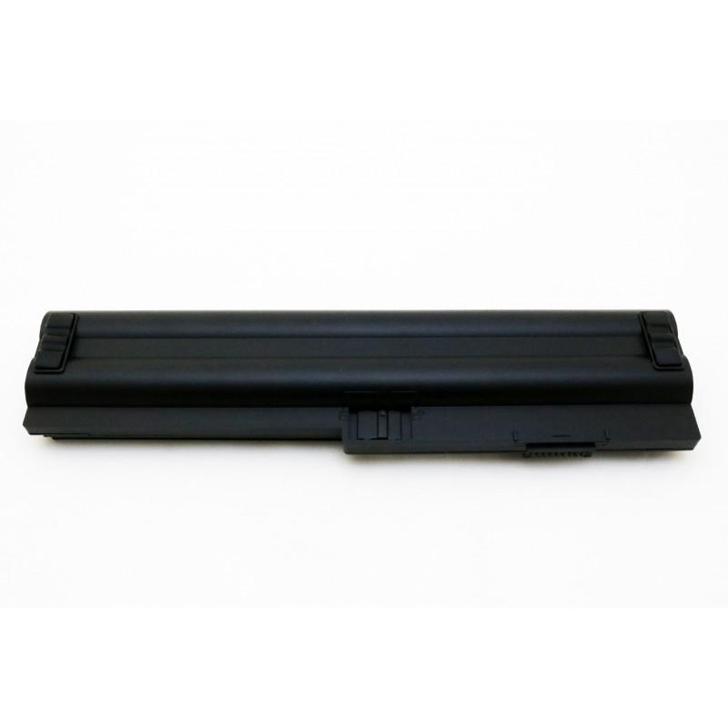 Lenovo 42T4647 42T4536 42T4537 ThinkPad x200 x201 UltraPower 6 celių 5200mah baterija