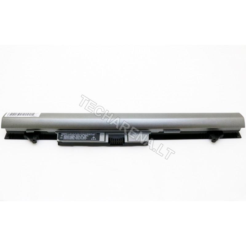 Hp RA04 Probook 430 G1 G2 EcoPower 4 celių 2200mah baterija