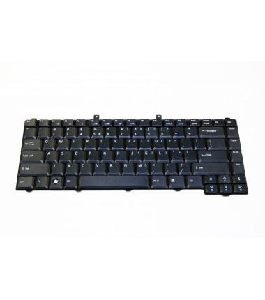 Acer K032102A1 klaviatūra