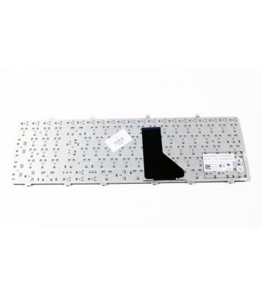 Dell Inspiron 1764 US klaviatūra 7CDWJ