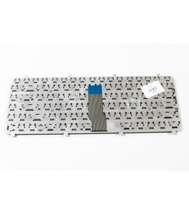 HP Pavilion dv5 US juoda klaviatūra