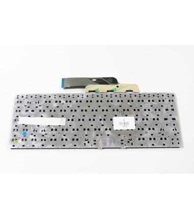 Samsung 300 300E4A 300V4A 305V4A 305E4A  klaviatūra