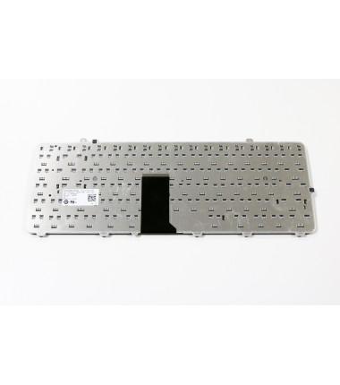 Dell Studio 1535 1536 1537 1555 1557 1558 Inspiron 1435 US klaviatūra