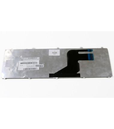 Asus N55SF N55SL N75SF N75SL US klaviatūra
