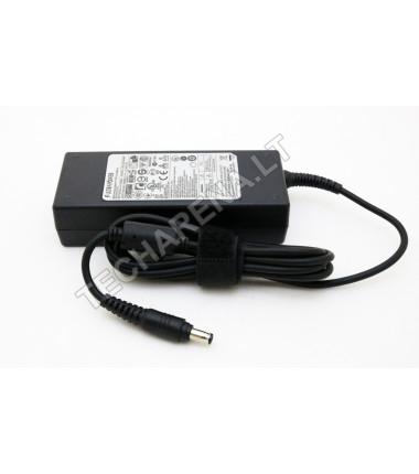 Samsung R523 R538 R540 R730 R780 RF410 RF510 19v 4.74a 5.5*3.0 UltraPower įkroviklis 90w