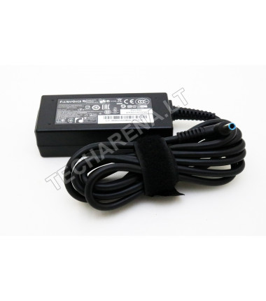HP Pavillion Stream Split EliteBook 740015-004 741727-001 19.5v 2.31a 4.5*3.0 UltraPower įkroviklis 45w