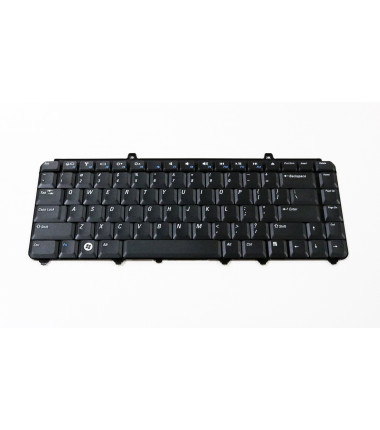 Dell Inspiron 1520 1525 1545 juoda klaviatūra