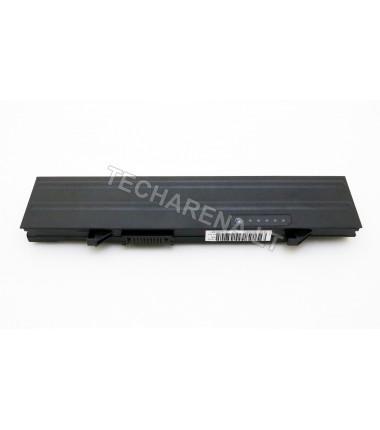Dell KM742 T749D latitude E5400 E5410 E5500 E5510 EcoPower 6 celių 4400mah baterija