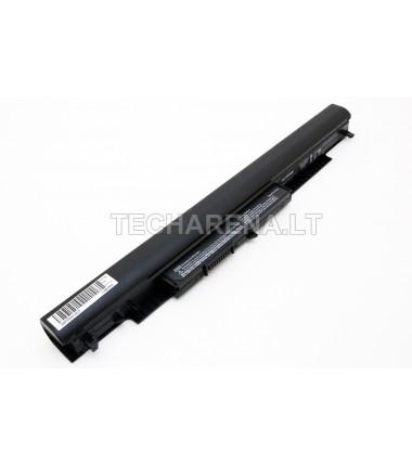 Hp HS03 HS04 EcoPower 4 celių 2200mah baterija