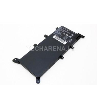 Asus C21N1347 A555 X555 K555 EcoPower 2 celių baterija