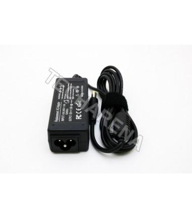 Kompiuterio pakrovėjas Acer Aspire One DELL Mini 30W 19v 1.58a EcoPower