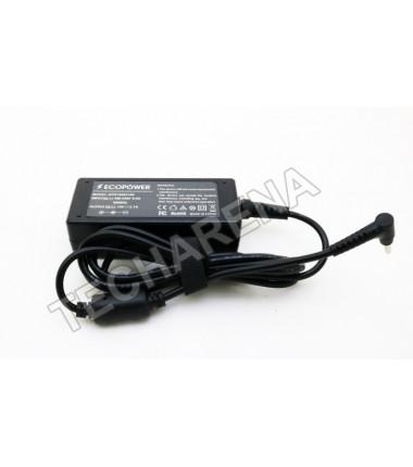 Samsung Ultrabook NP530U3BI NP530U3C NP540U3C 19v 2.1a 3.0*1.1 EcoPower įkroviklis 40w