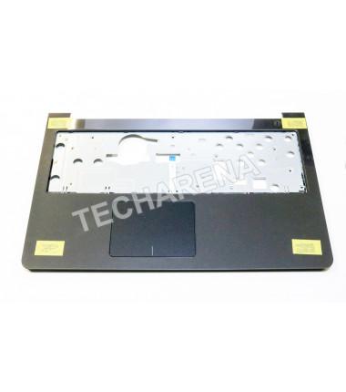 Dell Inspiron 5447 5542 5543 5545 5547 5548 5557 viršutinis klaviatūros korpusas (PALMREST) 47R72 K1M13