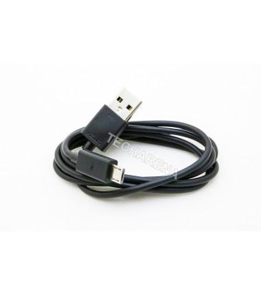 Originalus Asus micro USB laidas 0,9m