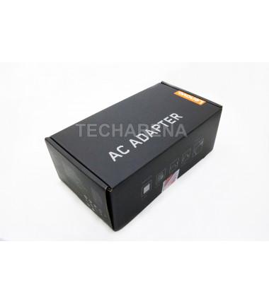 Originalus Lenovo Yoga 700 900 3 Pro GX20K15998 įkroviklis 65w