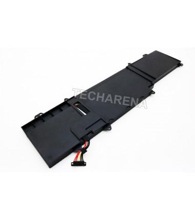 Asus C31N1330 Zenbook UX32LN UX32LA originali 4300mah baterija