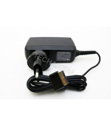 Asus Transformer TF101 TF201 TF300 TF700 TF701 UltraPower įkroviklis