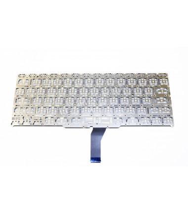 Apple Macbook Air A1465 US klaviatūra su pašvietimu
