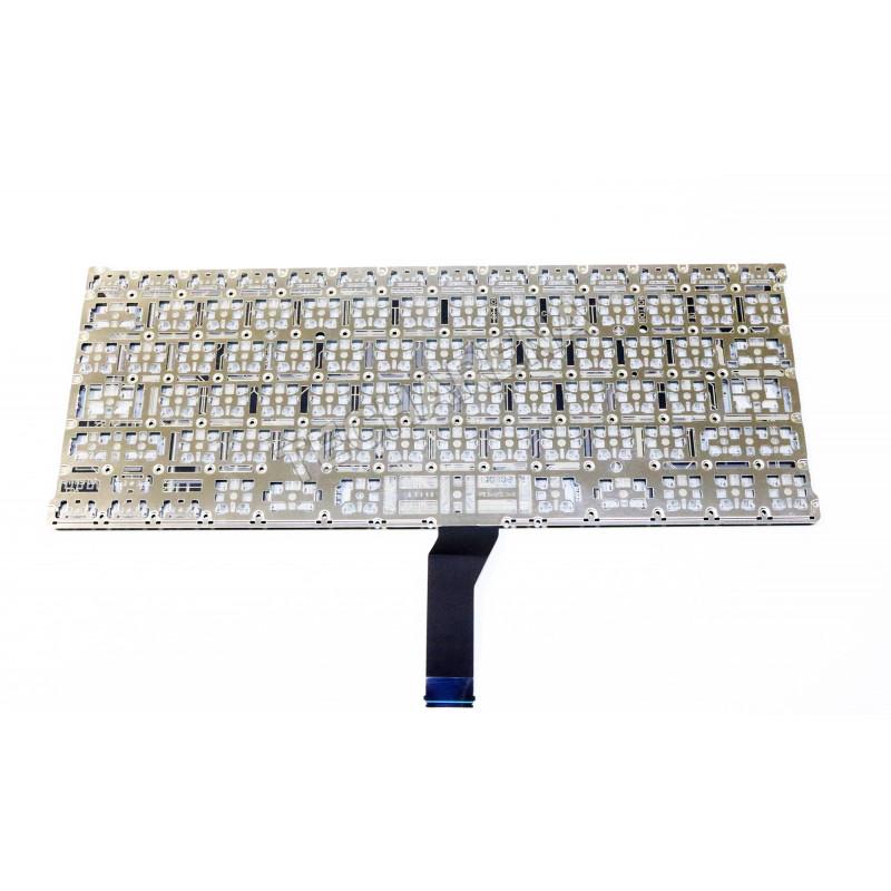 Apple Macbook Air A1466 US klaviatūra su pašvietimu
