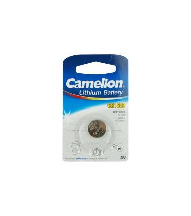 Camelion CR1620 3V