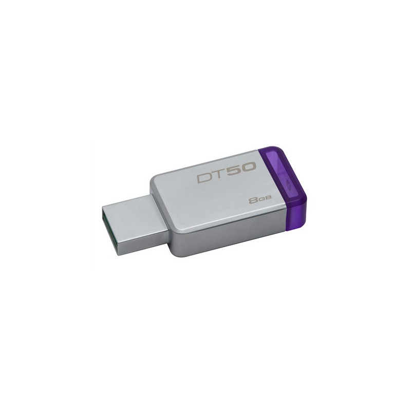 KINGSTON 8GB 3.0 USB