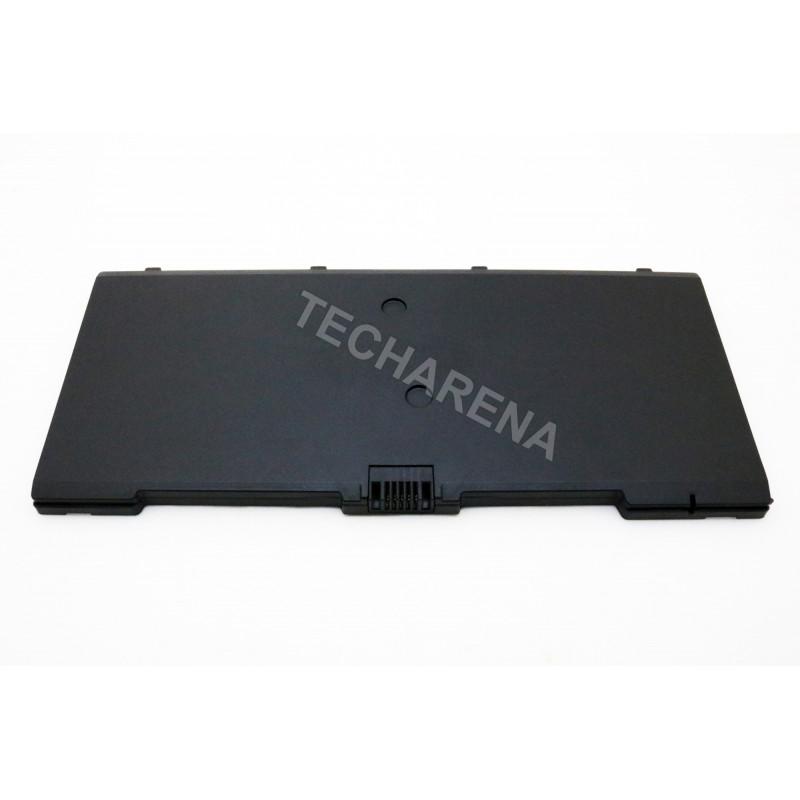 HP ProBook 5330M FN04 QK648AA HSTNN-DB0H EcoPower 4 celių 2800mah baterija