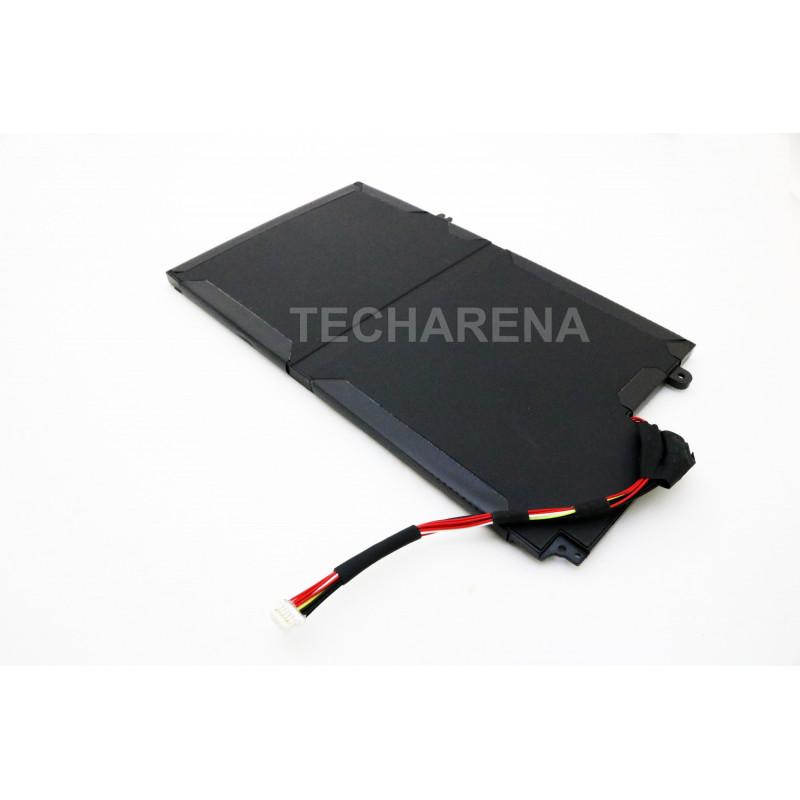 HP EL04XL HSTNN-IB3R EcoPower 4 celių 3500mah baterija