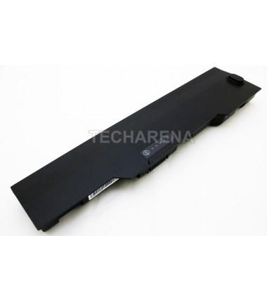 Dell HG307 XPS M1730 EcoPower 9 celių 6600mah baterija