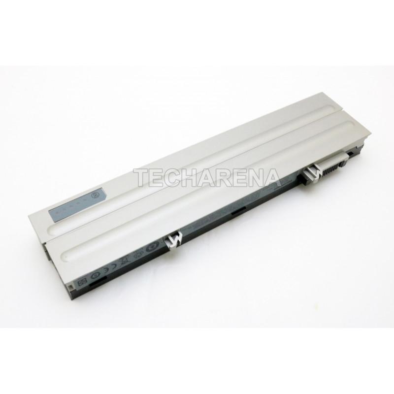Dell YP463 Fm332 Latitude E4300 E4310 EcoPower 6 celių 4400mah baterija
