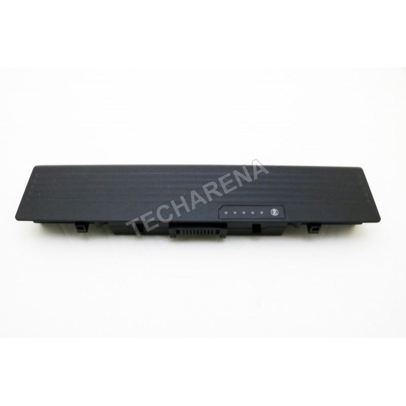 Dell GK479 inspiron 1520 1521 1720 1721 Vostro 1500 1700 UltraPower 6 celių 5200mah baterija