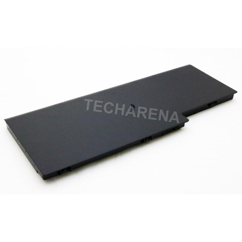 Lenovo L09C4P01 L09N8P01 IdeaPad U350 EcoPower 4 celių 2200mah baterija