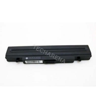 Samsung AA-PB2NC6B AA-PB2NC3B EcoPower 6 celių 4400mah baterija