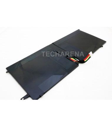 Lenovo 45N1070 45N1071 ThinkPad X1 Carbon 34XX 1 gen. EcoPower 4 celių 3200mah baterija