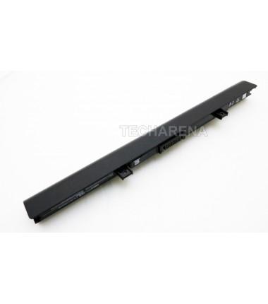 Toshiba PA5184U-1BRS PA5185U-1BRS PA5186U-1BRS EcoPower 4 celių 2200mah baterija