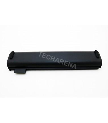 Lenovo SB10K97582 61+ 01AV425 ThinkPad T470 T570 EcoPower 6 celių 4400mah baterija