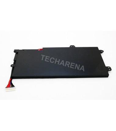 Hp PX03XL HSTNN-LB4P 715050-001 m6-k015dx EcoPower 3 celių 4504mah baterija