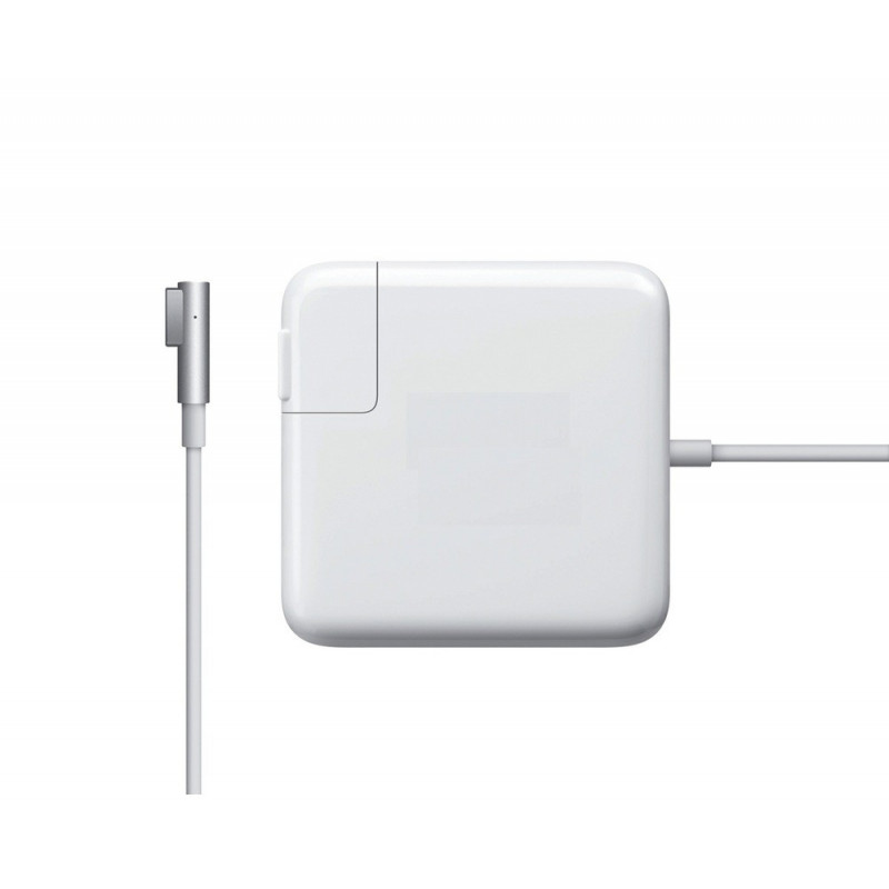 Replacement Apple 85w