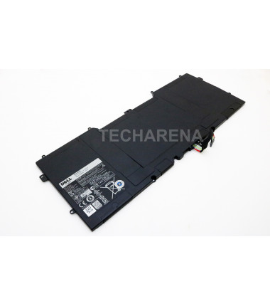 Dell C4K9V Y9N00 CPA-WV7G0 WVG70 XPS 12 9Q33 XPS 13 9333 XPS 13 13-L321X 13-L322X originali 7440mah baterija