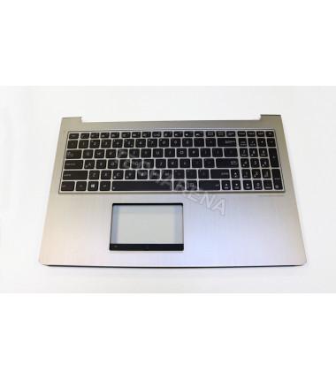 Asus UX52VS US klaviatūra su pašvietimu