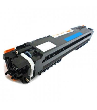 HP 126A CE311A cyan (mėlynas) toneris / lazerinė kasetė