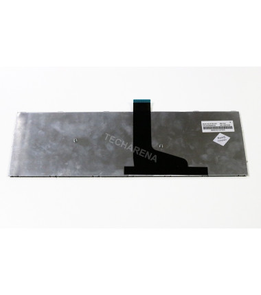 Toshiba Satellite C70 C70D C75 C75D C75DT US klaviatūra