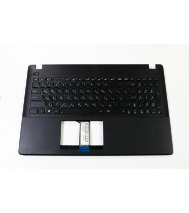 Asus D550CA P551CA R512CA X551CA X551MA US RU originali klaviatūra su korpusu