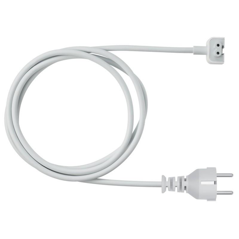 Apple maitinimo laidas / kabelis adapteriui 1.8m